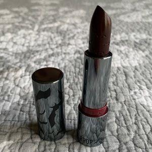 Colourpop x Safiya Nygaard Lipstick in Screamer
